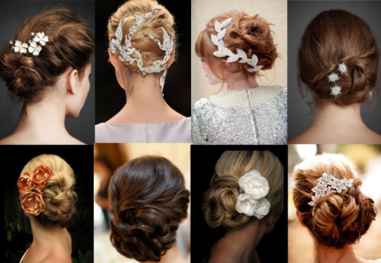Bridal-Hairstyle-2014-2015-Stylish-26-Beautiful-Bridal-Hairstyle-2014-15-for-Brides-fashionmaxi.com-blogspots.com-2B1