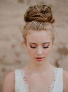 coiffure-chignon-mariage