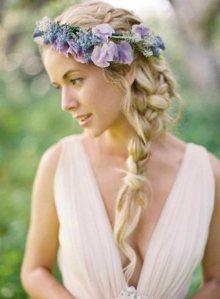 coiffure-mariage-boheme