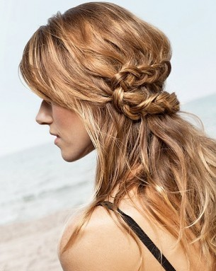 coiffure-mariee-tresse-Franck-Provost