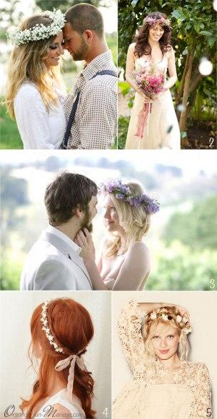couronnes-de-fleurs-mariage