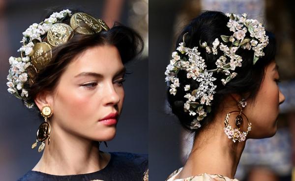 dolce-gabbana-spring-2014-hairstyles