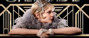 Great Gatsby Carey Mulligan