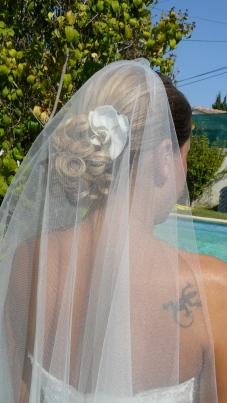 Mariage 2010